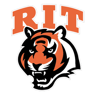 The RIT Tiger