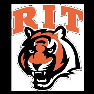 RIT Roller Hockey